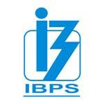 IBPS-PO