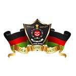 Police-Constable-Recruitment
