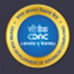 CDAC-Noida-Recruitment