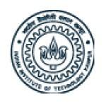 IIT-Kanpur-Recruitment