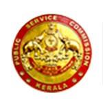 Kerala-Public-Service-Commission
