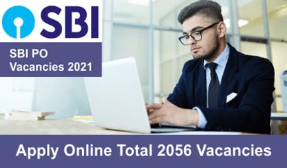 sbi-recruitment